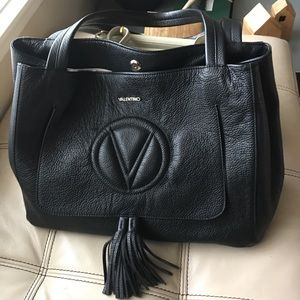Valentino large bag